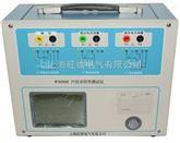 WT6000E PT伏安特性测试仪