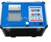 JTVA-307 PT测试仪