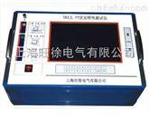NRIJL PT伏安特性测试仪