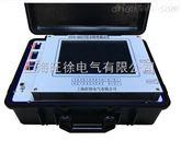 ZSVA-405 PT伏安特性测试仪