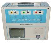 NC725 PT伏安特性测试仪