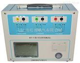 MCT-VI型CT伏安特性测试仪