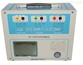MCT-VI型PT伏安特性测试仪