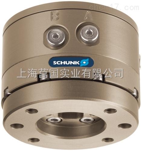 AGE-S-XY-100-0机器人补偿装置0324500