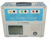 XUJI-H PT伏安特性测试仪