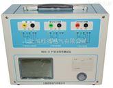 WAFA-II PT伏安特性测试仪