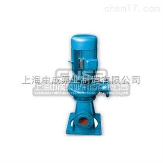 LW25-8-22-1.1LW立式无堵塞排污泵