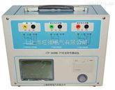 XUJI-360RMS PT伏安特性测试仪