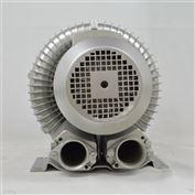 RB高壓隔熱鼓風機