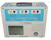CTY-H PT伏安特性测试仪