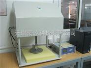 海綿泡沫壓陷硬度試驗儀HLYX-2000