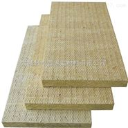 60mm厚岩棉板多少钱一平米
