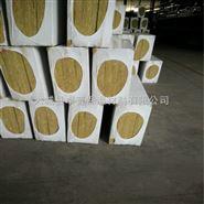 高密度外墙岩棉板多少钱一立方