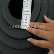 隔音橡塑保温材料/b1级橡塑