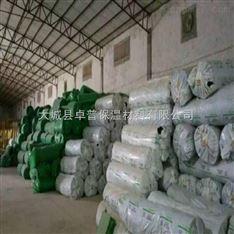 信阳b1级铝箔橡塑板防火橡塑棉厂家