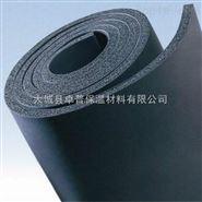 南京防火橡塑板材厂家