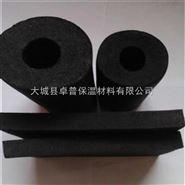 贵州b1级橡塑管壳批发