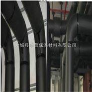 荆州难燃橡塑海绵管多少钱