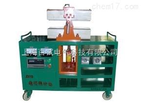 矿用电缆热补机价格