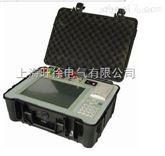 HGQL-H电流互感器现场校验仪