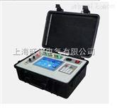 LYFA1000电流互感器现场校验仪