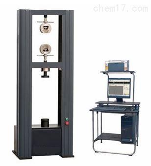 鋼管拉力試驗機鋼管拉力試驗機