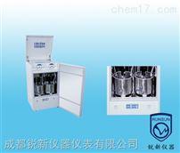 SBC-6000(A 、B桶)型等比例在线自动采样仪