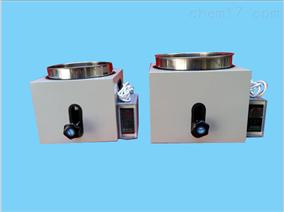5L,3L,2L升降水浴鍋
