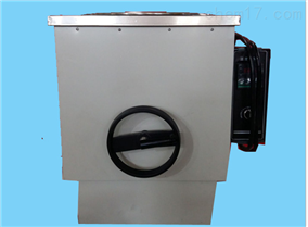 50L升降水浴鍋