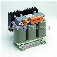 供应德国STROMAG整流器EGV 500-1