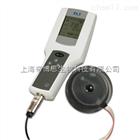 英国RI  培养箱专用pH计/台面洁净度监测仪