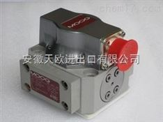 供应德国BENDER监测器IR420-D4-1