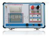 HN-2K01B2电流互感器现场校验仪