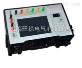 CYCT-103便携式电流互感器现场校验仪