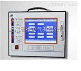 HN12F电流互感器校验仪