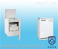 SBC-6000型等比例在线自动采样仪