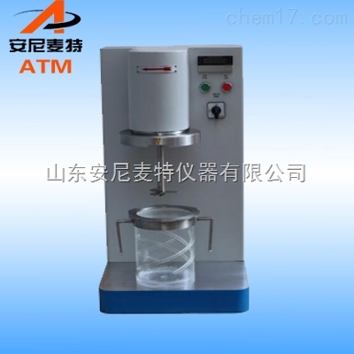 厂家供应标准纤维解离器  疏解器