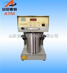 AT-XW-1纤维标准解离器