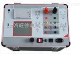 DSQB-C型互感器校验仪