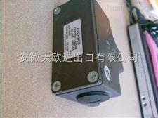 3366500供应德国RITTAL电柜空调3366500