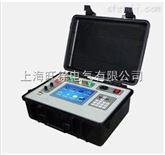 SHHGQ-B型电流互感器现场校验仪