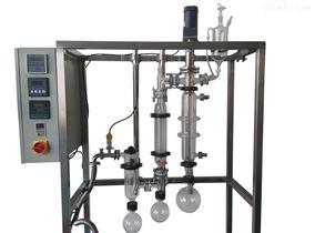 TFE-80MM薄膜蒸发器