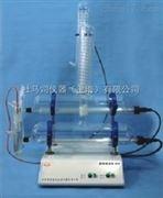 蒸馏水器图纸