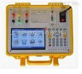 YSB846A互感器测试仪