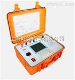 HD3376互感器校验仪