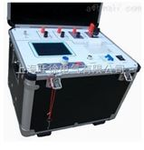 YZLX829电流互感器现场测试仪