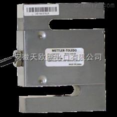 天欧德国SMW 润滑油脂 K05 011881