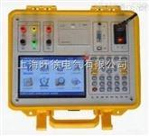 YG100A型电流互感器现场校验仪