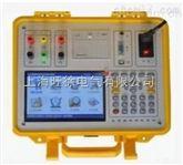 YG-CTT型电流互感器现场校验仪