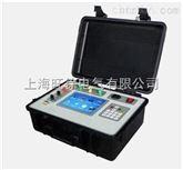 HZH2101电流互感器现场校验仪